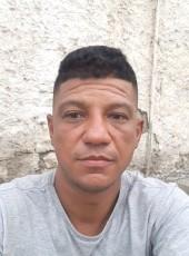 Marcos , 38, Brazil, Niteroi