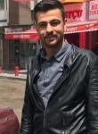 Muhammed, 22, Izmir