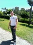 Георгий , 28 лет, Якутск