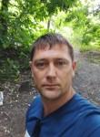 Mikhail, 35  , Rostov-na-Donu