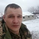 Oleg, 34  , Volodimir-Volinskiy