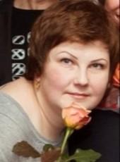 Natali , 38, Ukraine, Kharkiv