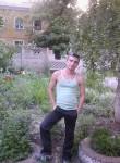 Kostya Ivanov, 35  anni, Shakhty