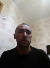 Ivan , 35, Russia, Saint Petersburg