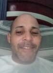 Ediclecio, 56  , Aracaju