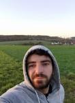Joni, 29  , Wuppertal