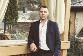 Сергей, 23 - Just Me