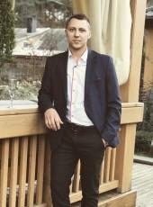 Сергей, 23, Ukraine, Rivne