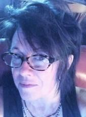 Johanna, 57, Australia, Geelong