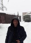 Manvel, 18, Yerevan