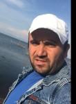 Jon, 35, Kiev