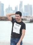 Maroof, 23  , Rawalpindi