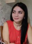 Serafima, 23  , Krasnodar