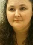 Kimberly, 45  , Lakeland