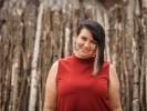 Sasha Cherno, 26 - Just Me Photography 8