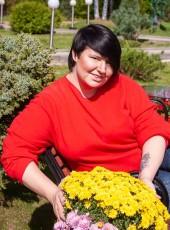 Sasha Cherno, 26, Russia, Sergiyev Posad