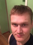 pavel, 32, Udomlya