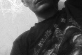 maksimka, 25 - Just Me