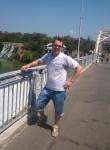 Yuriy, 39, Poznan