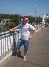 Yuriy, 39, Poland, Poznan