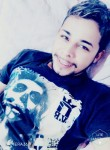 Rubens, 21  , Cuiaba