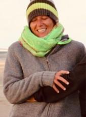 Andrea, 39, Bundesrepublik Deutschland, Heinsberg