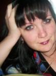 Galina, 33  , Ust-Tarka