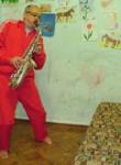 Volk, 55, Kharkiv