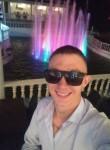 Mikhail, 23  , Rostov-na-Donu