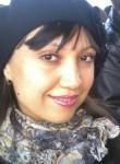 Nataliya, 40  , Kostanay