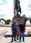 Veysal, 31  , Solnechnogorsk