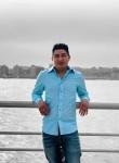 Gerardo Sapon, 27  , Bensonhurst
