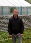 Aleks, 31, Vrangel