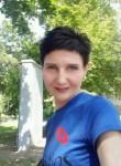 Neznakomka, 43  , Golubitskaya