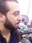 aaaa, 34  , Damascus