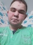 Andrey, 19, Zaraysk