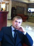 quicksilver, 37, Ivano-Frankvsk