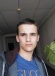 Nikita, 18, Minsk