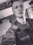 Maksim, 24  , Kamenka