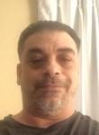 pete, 45  , Merrillville