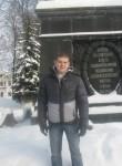 Oleg, 28  , Rostov