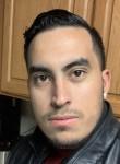 Felipe, 22  , San Jose