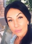 Алёна, 36 лет, Ростов-на-Дону