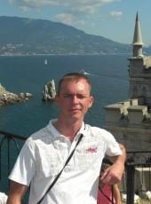 Maksim Morozov, 43, Russia, Novorossiysk