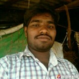 Ravi babu, 22  , Nuzvid
