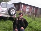 oleg, 47 - Just Me Приехал в дедовскую деревню.