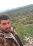 Musa, 32, Tbilisi