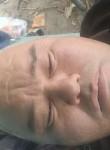 Edik, 44  , Almaty