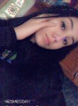 Kristina, 18, Tyumen