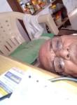 Bhahvanbhai, 72  , Ahmedabad